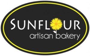 Sunflour Artisan Bakery