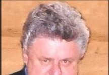Robert Nueske