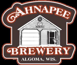Ahnapee Brewery Door County Pulse