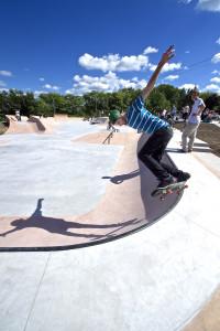 20140906_Skateboard__LVP2439_18