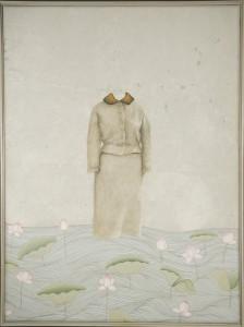 dclv01i01-art-scene-dress