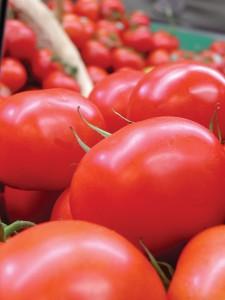 dclv01i02-feature2-tomato