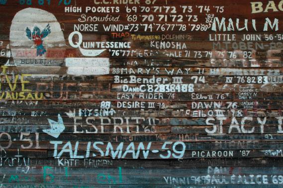 Hardy Gallery, Anderson Dock, Francis Hardy Center for the Arts, Ephraim, Door County, art in Door County, galleries in Door County