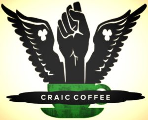 The Craic Coffee and Shop