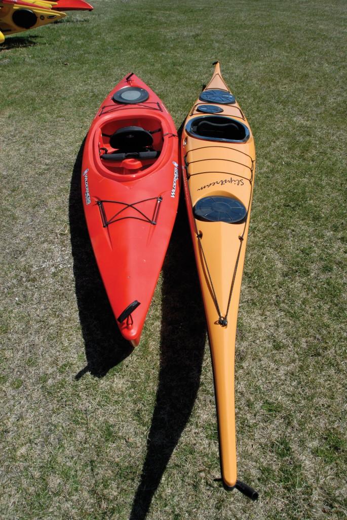 dclv05i01-feature1-kayak-comparison