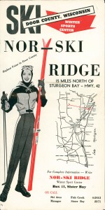 dclv05i04-history-ski-brochure