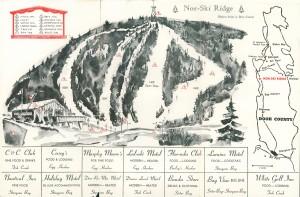 dclv05i04-history-ski-map