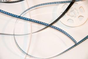 dclv07i02-art-scene1-film