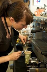 dclv07i02-cameos-making-coffee