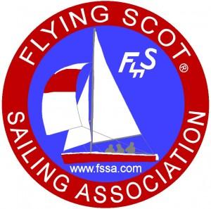 dclv07i02-topside-fssa-logo