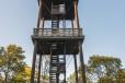 Eagle Tower Peninsula State Park