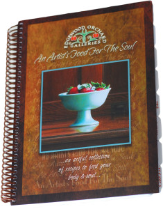 dcl2010Phil-art-children-youth-cookbook