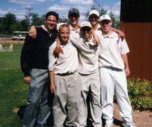 dclv07i03-fairways-golf-team