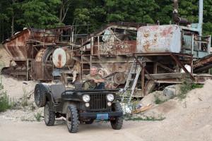 dclv07i03-music-scene-julian-at-gravel-quarry
