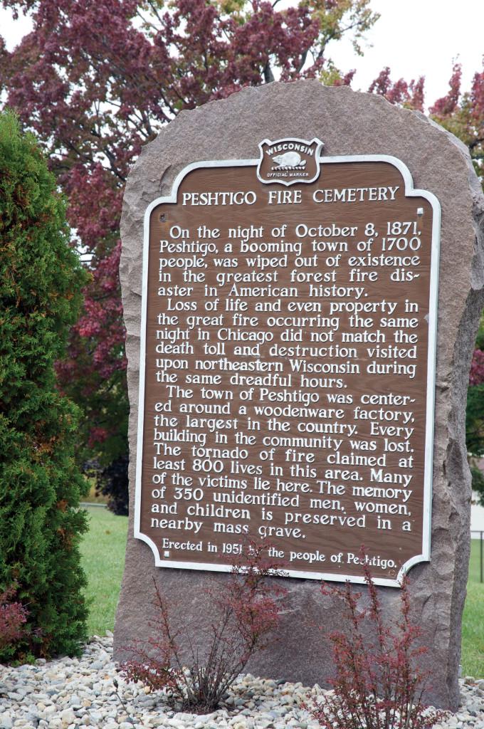 dclv07i04-history-fire-cemetery