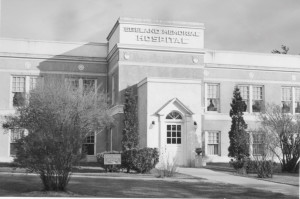dclv08i01-feature2-Egeland-Hospital2