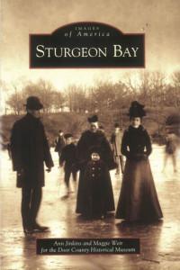 dclv08i01-feature2-sturgeon-bay-book
