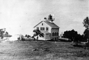 dclv08i02-history-original-lighthouse