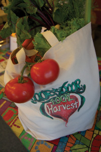 dclv08i02-on-your-plate1-grocery-bag