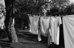 """Laundry Day"""