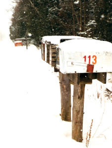 dclv08i04-feature1-mailboxes