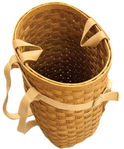 dclv08i04-history-basket
