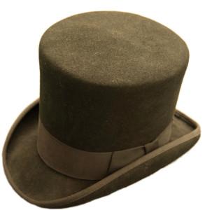 dclv08i04-history-hat