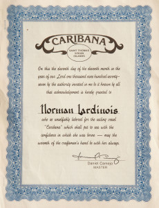 dclv08i04-topside-certificate