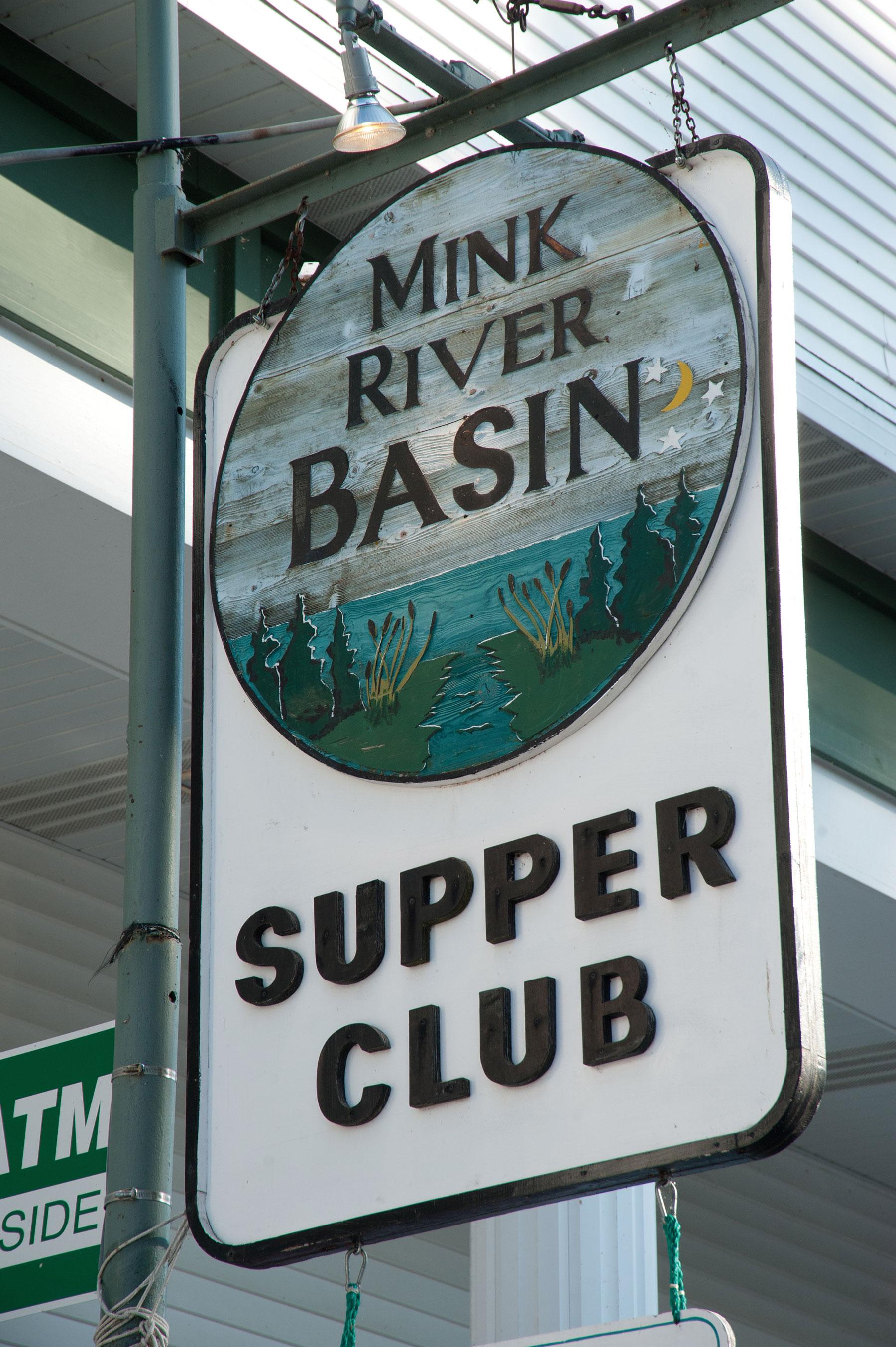 The Enduring Appeal of Door County Supper Clubs Door County Pulse