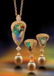 dclv09i01-art-scene2-rainbow-opaly-stone