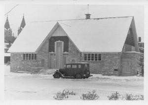 dclv09i01-history-snowy-home