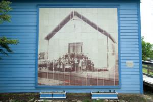 dclv09i02-art-scene2-schoolhouse-tile-mural