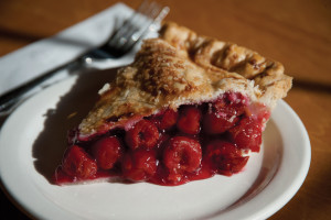 dclv09i02-on-your-plate2-cherry-pie