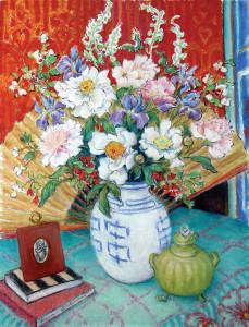 dclv09i03-art-scene2-flowers