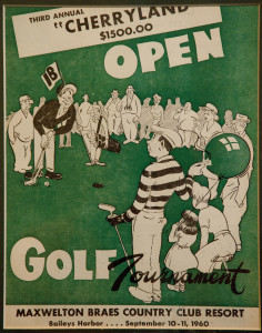 dclv09i03-fairways-golf-poster