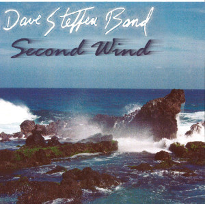dclv09i03-music-scene-second-wind