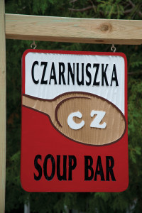 dclv09i03-on-your-plate1-soup-sign