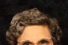 Lucille miller