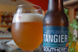 Southern Tier Brewing Co. 's Tangier