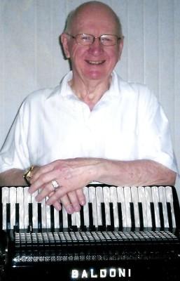 Jerry Voelker