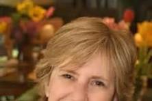 Cynthia Kraack