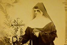 Our Lady of Good Help Len Villano.