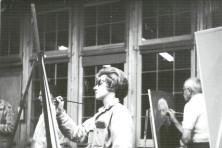 Joan Vieth Champeau