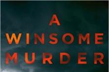 A Winsome Murder. James DeVita.