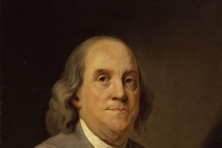 Benjamin Franklin, endowment fund
