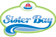 Village of Sister Bay Logo