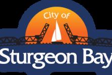City of Sturgeon Bay Logo