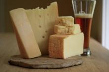 cheese sarah feldner