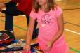altrusa back to school fair
