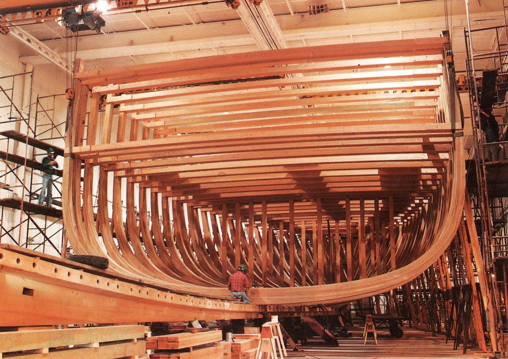 dclv09i04-topside-ship-ribs
